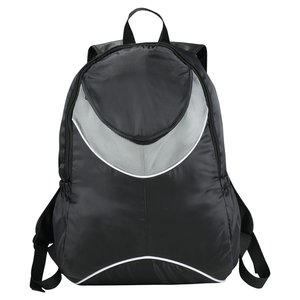 Astro Backpack Main Image