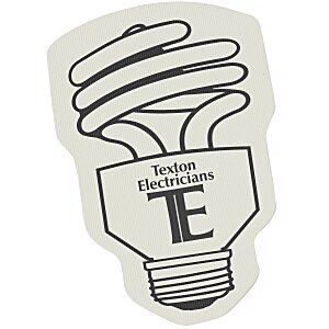 Jar Opener - Energy Light Bulb Main Image
