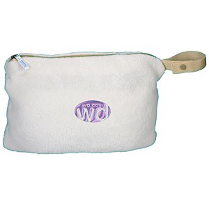 Travel Pillow/Blanket Main Image