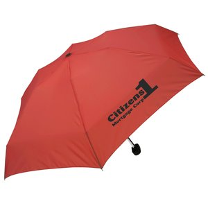 "ShedRain Short Stuff Umbrella - 42"" Arc Main Image"