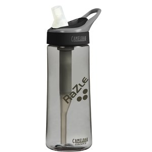 CamelBak Filtered Sport Bottle - 20 oz. Main Image