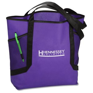 Access Convention Tote Main Image