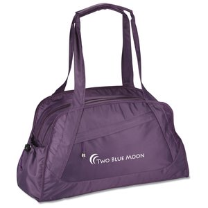 Athena Sport Bag Main Image