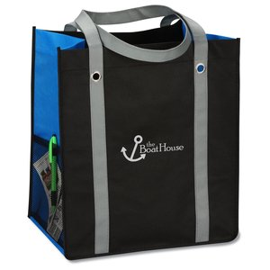 Impulse Shopping Bag