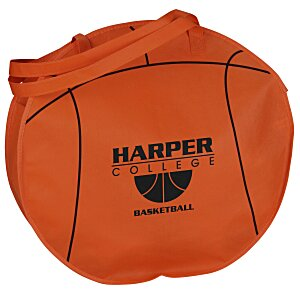 Basketball Tote Main Image