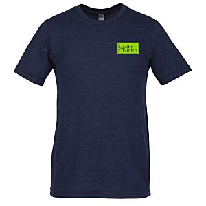 Canvas Howard Tri-Blend T-Shirt - Men's
