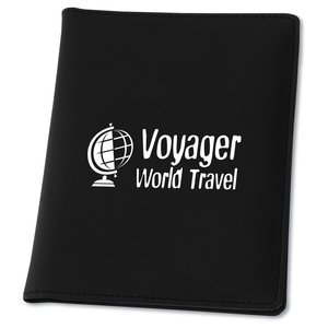 Vytex Travel Wallet