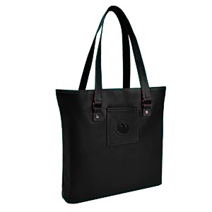 Lamis Laptop Tote Main Image