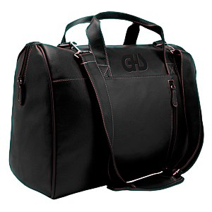 Lamis Carry-On Bag Main Image