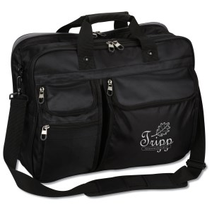 Vanguard Laptop Bag Main Image