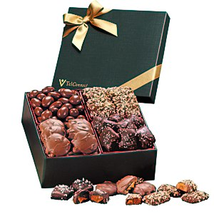 Chocolate Elegance Assortment Main Image
