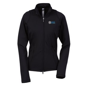 North End Sport Lifestyle Jacket - Ladies' Main Image