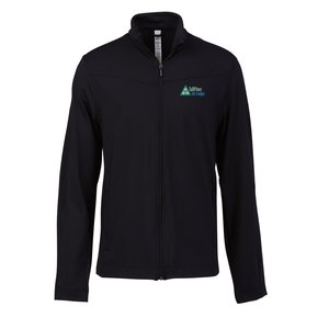 North End Sport Lifestyle Jacket - Men's Main Image