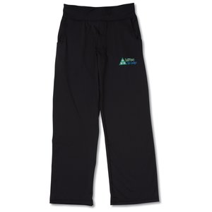 North End Sport Lifestyle Pants - Men's Main Image