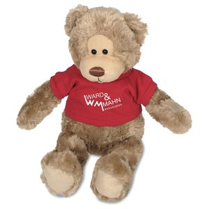 Gund Wally Teddy Bear Main Image