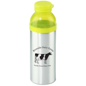 Tahiti Sport Bottle - 25 oz. Main Image