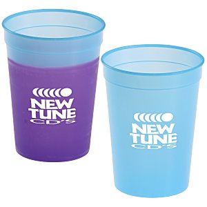 Mood Stadium Cup - 12 oz. - 24 hr Main Image