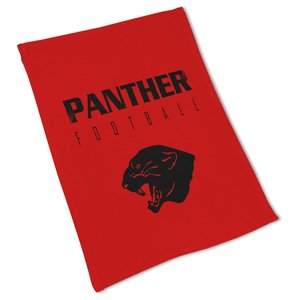 Rally Towel - Color Main Image