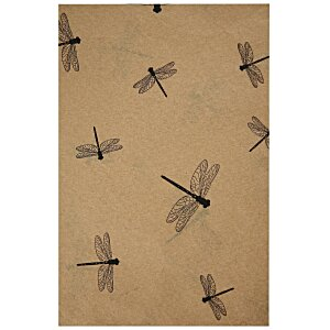Tissue Paper - Dragonflies Main Image