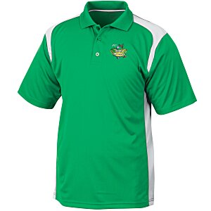 Blitz Performance Sport Shirt - Men's Main Image