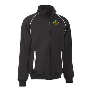 Prescott Sport Jacket - Men's Main Image