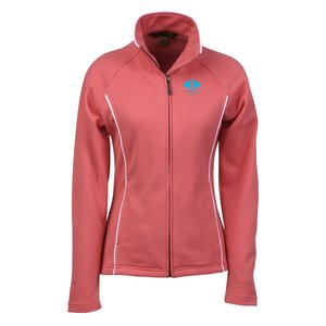 Pacifica Sport Jacket - Ladies' Main Image