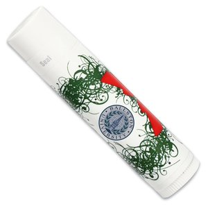Holiday Value Soy Lip Balm – Wreath Main Image