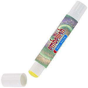 Soy Lip Balm in Skinny Tube