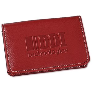 Lamis Card Case Main Image