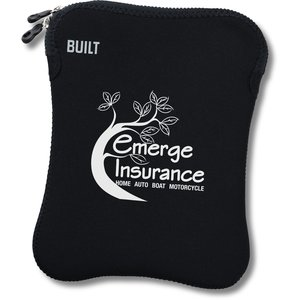 "BUILT e-Reader/Tablet Sleeve - 9-10"" Main Image"
