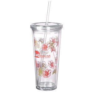 Spirit Incore Tumbler - 20 oz. - Beach