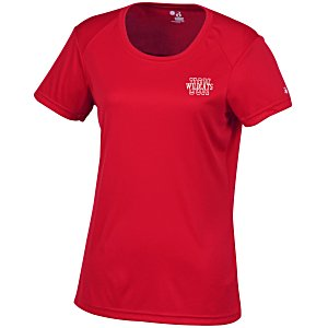 Badger B-Core Performance T-Shirt - Ladies' Main Image