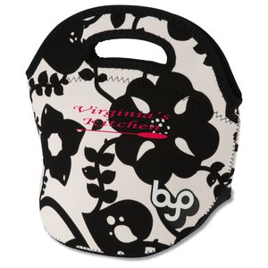 BYO by BUILT Express Lunch Bag - Ladybug Main Image