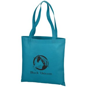 Conference Tote - 24 hr Main Image