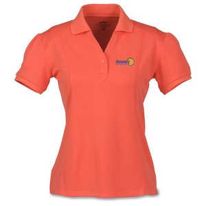 Falcon Sport Shirt - Ladies' Main Image