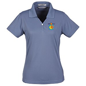 Vision Sport Shirt - Ladies' Main Image
