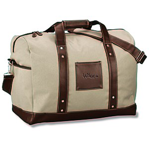 Avenue Weekend Bag