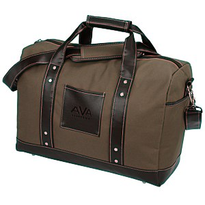 Avenue Overnight Bag Main Image