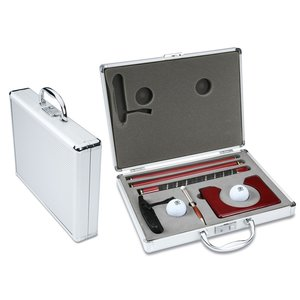 Spectrum Executive Putter Kit - Closeout Main Image