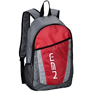 Foothills Backpack Main Image