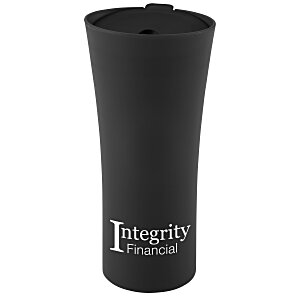 Torch Tumbler - 18 oz. Main Image