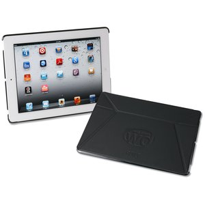 BUILT Convertible Case for iPad 2 Main Image