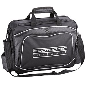Hive Checkpoint-Friendly Laptop Bag Main Image