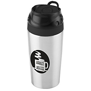 Mirage Tumbler - 16 oz. Main Image