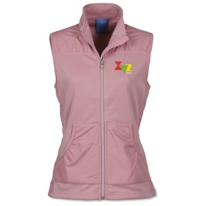 Breeze Vest - Ladies' Main Image