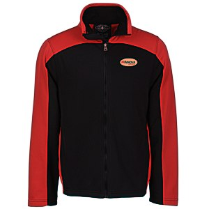 Hexsport Bonded Jacket - Men's Main Image