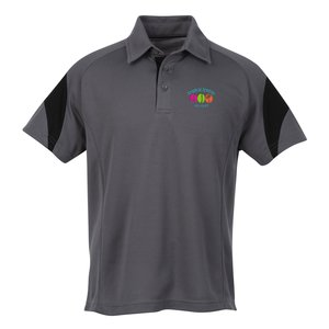 Ecotec100 Recycled Polyester Polo - Men's Main Image