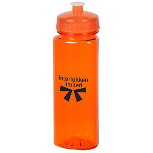 PolySure Trinity Water Bottle - 24 oz. Main Image