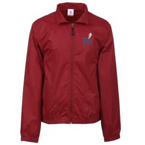 Colorado Clothing Crestone Packable Jacket - Men's Main Image