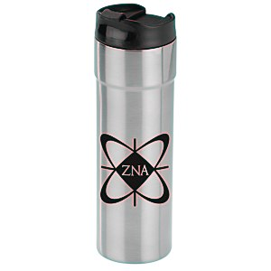 Milano Travel Tumbler - 14 oz. Main Image